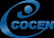 Cocen